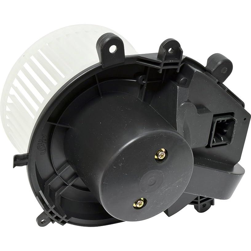 Universal Air Conditioner BM 9270C HVAC Blower Motor