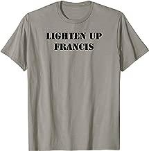 Best stripes lighten up francis Reviews