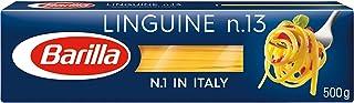 Barilla Linguine #013 500g