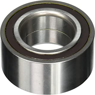 Centric 412.40010E Front Wheel Bearing
