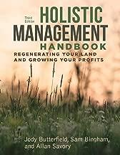 Best holistic range management Reviews