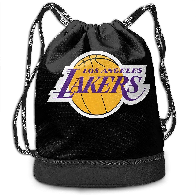 Simple Gym Shoulder Bags Gymsack Texans Parody Print Drawstring Bags Drawstring Bags Accessories