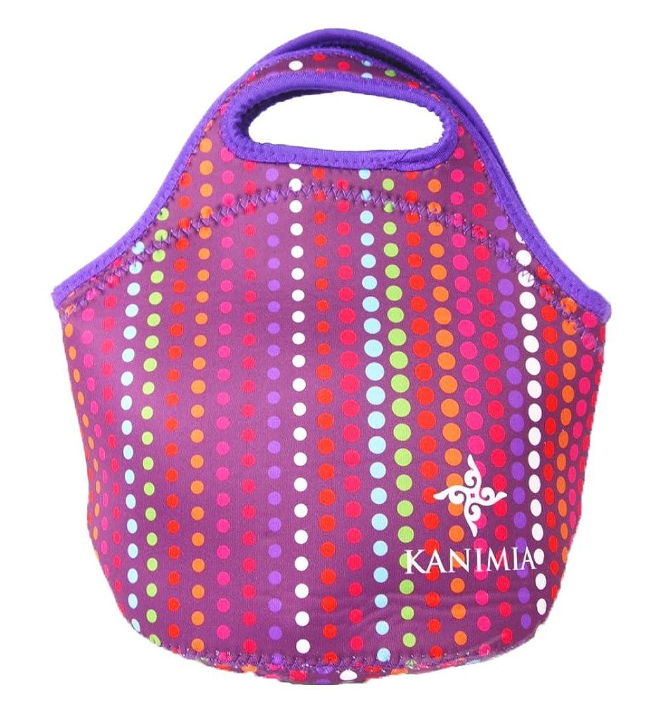 累計促進する溶かす[KANIMIA] 速乾 ウェットスーツ 素材 バッグ