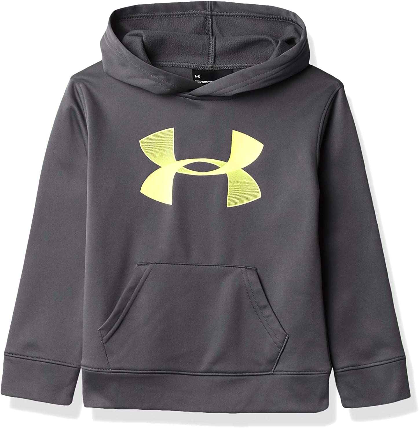 Max 65% OFF Under Dealing full price reduction Armour Boys' Ua Hoodie