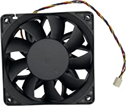 Best antminer s9 replacement fan Reviews