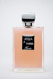 Parisis Perfumes Acqua Di Parisis Tender Eau De Parfume Spray For Women, 75 ml