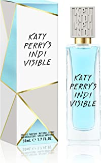 Katy Perry Indivisible 30ml
