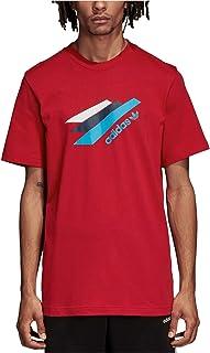 Mens Palemston Graphic T-Shirt