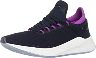 Women's Lazr V2 Fresh Foam Running Shoe