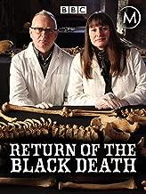 Return of the Black Death