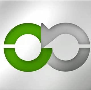 Best loop video recording app Reviews