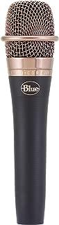 Blue Microphones enCORE 200 Studio-Grade Phantom Powered Active Dynamic Microphone