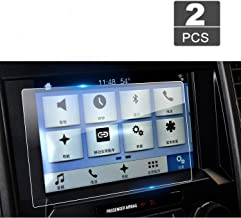 Best sync 3 for ford Reviews