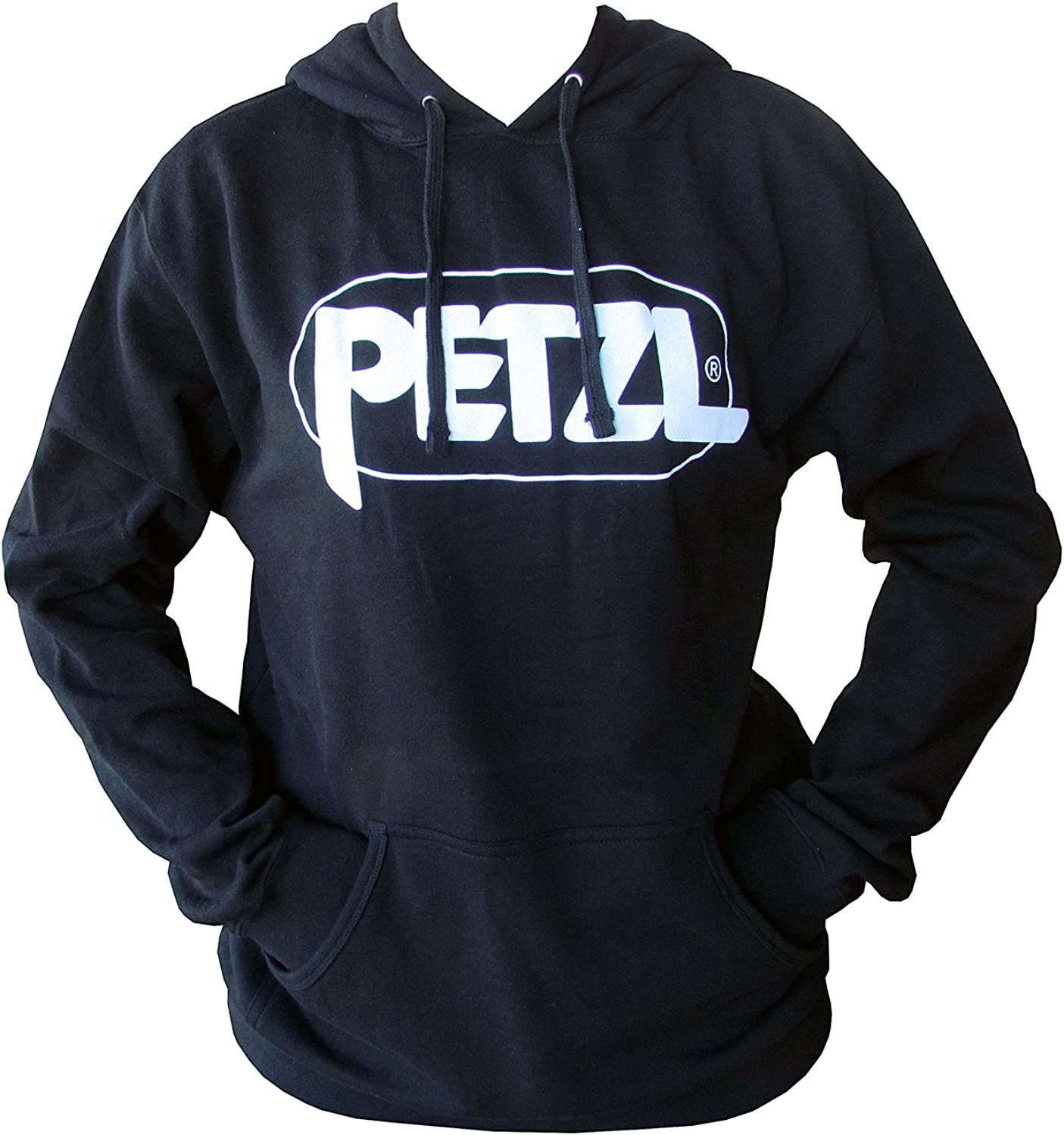 PETZL Indianapolis Mall Sale item - Large Hoody