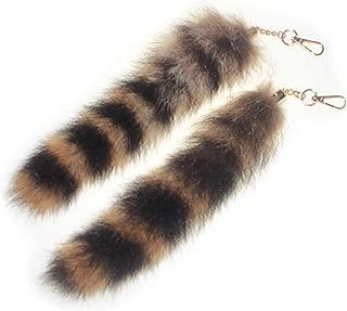 fake animal tails