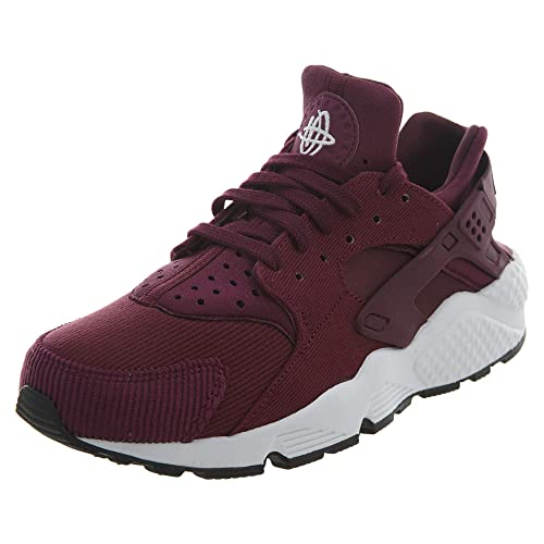 Nike Women\u0027s Air Huarache Run Low,Top Sneakers