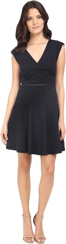 Rebecca Taylor - Taylor Dress