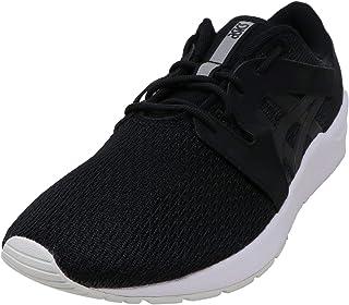 Tiger Womens Gel-Lyte Komachi Casual Gym Athletic Shoes