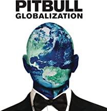 Best pitbull fun feat chris brown Reviews