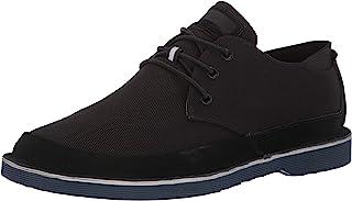 Camper Morrys, Zapatos de Cordones Derby Hombre