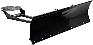 Extreme Max 3005.1202 2` Transom Tie Down