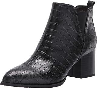 BC Footwear Women's Depth Ankle Boot