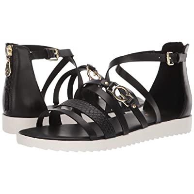 G by GUESS Kelsa (Black/Black) Women