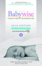 On Becoming Babywise: Giving Your Infant the Gift of Nighttime Sleep - Interactive Support (On Becoming.)