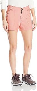 Columbia Women's Pilsner Peak Shorts