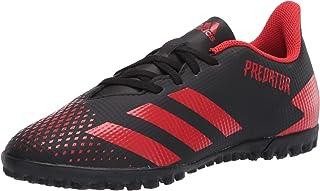 Men's Predator 20.4 Turf Soccer Shoe