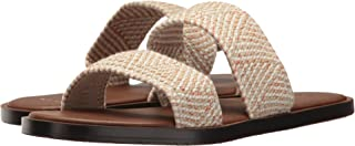 Sanuk Women's Yoga Gora TX Flat Sandal