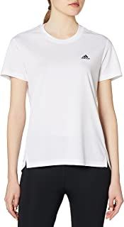adidas Womens 3-Stripes Sport T-shirt TShirt