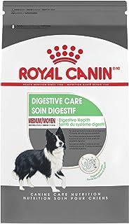 Royal Canin Sensitive Digestion 30 Pound