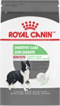 royal canin digestion