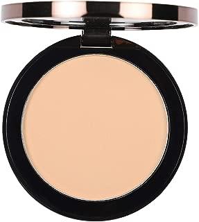 Colorbar Perfect Match Parfait Marier Compact, Nude Beige, 9g