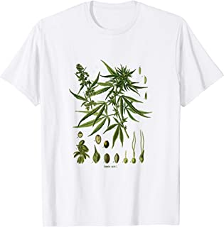 Best weed size chart Reviews