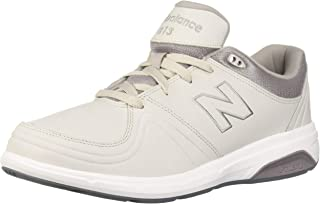 New Balance Women's WW813 Walking Shoe