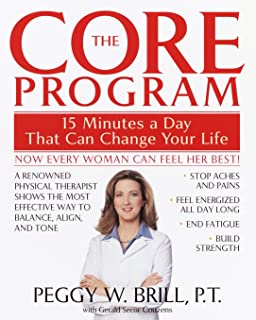 Best core fitness for moms Reviews