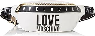 Love Moschino Pre Collezione Autunno Inverno 2021 Modern
