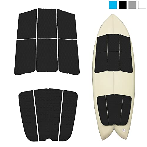 557dca610a Surfboard Tail Pad Grip: Amazon.com