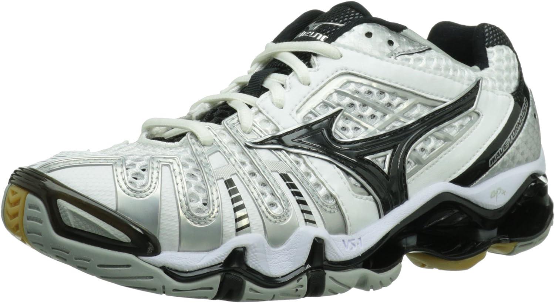 Mizuno Women's Wave Tornado 8 Volleyball shoes