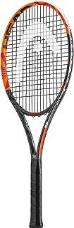 HEAD Graphene XT Radical MP Tennis Racket - Pre-Strung 27 Inch Graphite Racquet