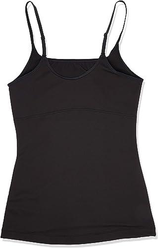 Mens Tank Top Keep Calm Carry On Vest Shirts Singlet Tops Sleeveless Underwaist Walking