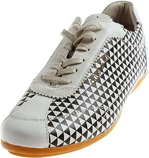 Suchergebnis auf für: Cycleur de luxe: Schuhe