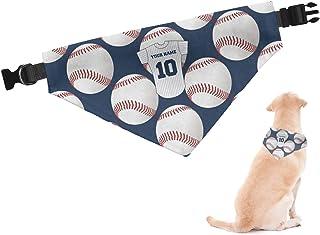 Houston Astros  Personalized Dog Bandana  Personalized Cat Bandana Pet Bandana Over the Collar Pet Bandanas