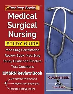 Best medical surgical nursing smeltzer Reviews