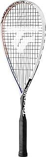 Tecnifibre Carboflex Airshaft Junior Squash Racquet