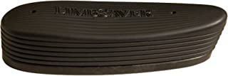 LimbSaver Classic Precision-Fit Recoil Pad for Synthetic Stocks