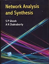 Best network analysis & synthesis Reviews