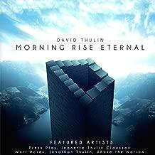 We Sing Hallelujah (David Thulin Remix)